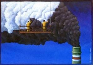 http://www.rtvvilafranca.cat/noticies-rtvvilafranca/societat/31751-la-incineracio-de-residus-urbans-incrementa-la-mortalitat-per-cancer-en-un-radi-de-5-km.html